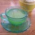 水出し日本茶